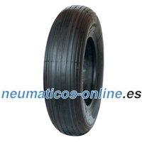 Veloce V-5501 Set ( 4.00 -6 M 4PR TT NHS, SET - Reifen mit Schlauch )