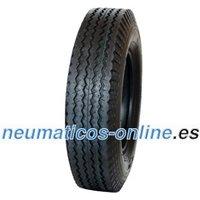 Veloce V-6601 ( 4.80 -8 70N 6PR TT SET - Reifen mit Schlauch )