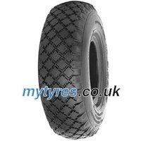 Veloce V-6605 Set ( 3.00 -4 4PR TT NHS, SET - Tyres with tube )