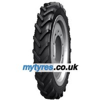 Voltyre DN-104 ( 9.5 R32 112A8 TT SET - Tyres with tube )