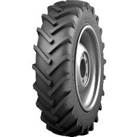 'Voltyre F-2AD ( 15.5 -38 137A6 10PR TT SET - Tyres with tube )'