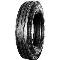'Voltyre L-225 ( 6.00 -16 88A6 6PR TT SET - Tyres with tube )'