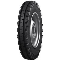 'Voltyre V-103 ( 7.50 -20 103A6 6PR TT SET - Tyres with tube )'
