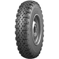 'Voltyre V-19AM ( 5.00 -10 70A6 4PR TT SET - Tyres with tube )'