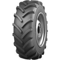 'Voltyre VL-44 ( 360/70 R24 122A8 TT Dual Branding 12.4R24, SET - Tyres with tube )'