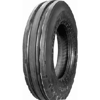'Voltyre YAF-399 ( 7.50 -16 98A6 6PR TT 3 rib profile, SET - Tyres with tube )'