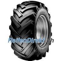 Vredestein AS ( 15.0/55 -17 10PR TL ): Ein Reifen für Landwirtschaftliche FahrzeugeAS : Komfort und Zugleistung garantiert• Stabile Diagonalkarkassenkonstruktion• Relativ...