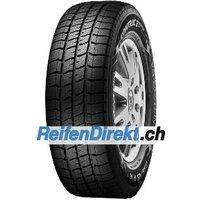 Vredestein Comtrac 2 Winter + ( 205/75 R16C 110/108R ):