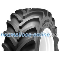 Vredestein Traxion Optimall ( 710/75 R42 184D TL )