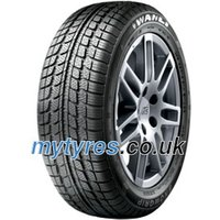 Wanli Snow Grip S1083 ( 145/65 R15 72T )