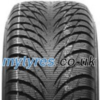 Westlake All Seasons SW602 ( 195/60 R14 86H )