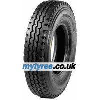WindPower HN08 Set ( 10 R22.5 144/142L , SET - Tyres with tube )