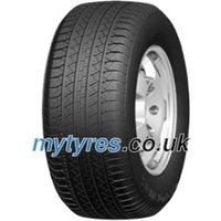 Windforce Performax ( 255/70 R16 111H )