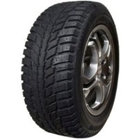'Winter Tact HP2 ( 215/55 R16 97H XL, studdable, remould )'