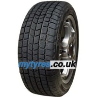 Winter Tact KMALP ( 235/60 R16 100H , studdable, remould )