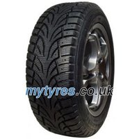 Winter Tact NF3 ( 225/45 R17 91H , studdable, remould )