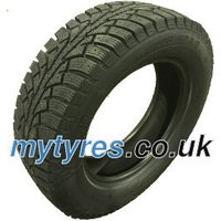Wolf Tyres Nord ( 185/65 R15 88T , remould )