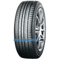 Yokohama BluEarth-A (AE-50) ( 215/55 R16 97H XL )