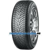 Yokohama BluEarth-Winter (V905) ( 275/45 R19 108V XL RPB )