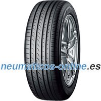Yokohama BluEarth (RV-02) ( 225/45 R19 96W XL RPB )