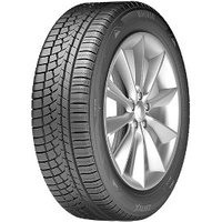 'Zeetex WH1000 ( 235/50 R17 100V XL )'