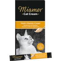 Katzensnack »Cat Cream«, 11 Packungen à 990 g