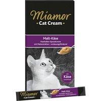 Katzensnack »Cat Cream«, 11 Stück à 990 g