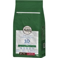 Hundetrockenfutter »Limited Ingredient «, 1 Beutel à 7000 g