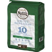 Hundetrockenfutter »Limited Ingredient «, 1 Beutel à 9500 g