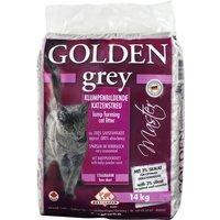 Katzenstreu »grey Master«, 1 Sack, 14,1 kg
