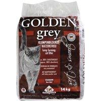 Katzenstreu »grey«, 1 Sack, 14,1 kg
