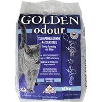 Katzenstreu »Odour«, 1 Sack, 14,1 kg