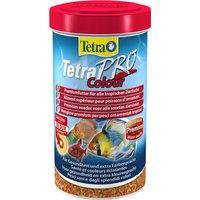 Fischfutter »TetraPro«, 500ml, 110 g