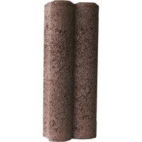Palisade, Beton, Breite: 6 cm, 1 Stück