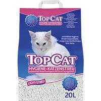 Katzenstreu »Hygiene«, 1 Sack, 7 kg