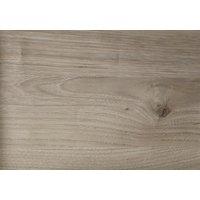 Dekorpaneele »Monte Merano«, braun, foliert, Holz, Stärke: 10 mm, mit Rundfuge