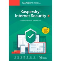 Kaspersky Total Security 3 Devices / 1 User (1029177)