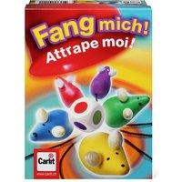 Carlit Fang mich Mäuschenspiel 4+ Jahre (50.010.140)