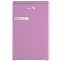Sailor 114 TP Réfrigérateur (114TTP)