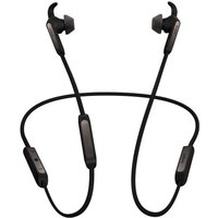 Jabra Elite 45e titanium black Casque In-Ear (33137)