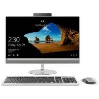 LENOVO-IDEA Ideacentre 520-24ICB - Tout-en-un PC (23.8