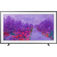 "The Frame TV UE65LS03N (65"", 4K, LCD) (UE65LS03NAUXZG)"