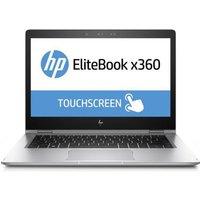 HP EliteBook x360 1030 G2 Ordinateur portable (1EP01EA#UUZ)