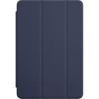 APPLE iPad mini 4 Smart Cover, bleu nuit (-)