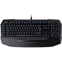 Roccat Ryos MK Mechanical clavier mécanique gaming CH-Layout