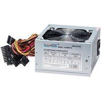 420 Watt LC-Power LC420H-12 Office Non-Modular
