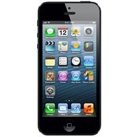 Iphone 5s 64 go gris sideral