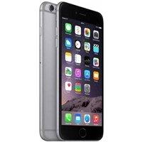 Iphone 6 32go gris sidéral