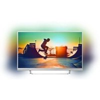 PHILIPS 49PUS6482/12 UHD AL