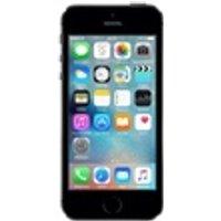 Iphone 5s gris sidéral 64go